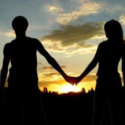 -msichat.com- Lesson People Learn from Being in a Relationship Pt2